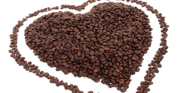 koffie_hart
